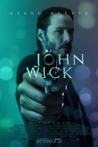 Movies_JohnWickPoster-200x300