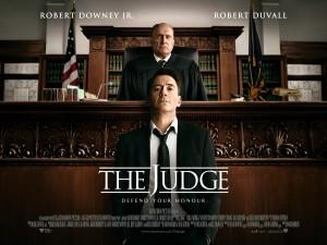 Movies_TheJudgePoster-300x225