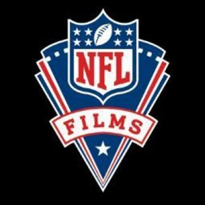 NFLFilms-300x300