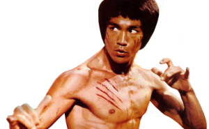 People_BruceLee-300x185