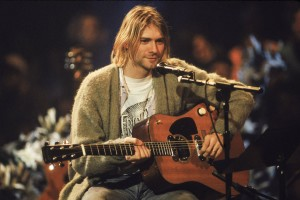 People_KurtCobain-300x200
