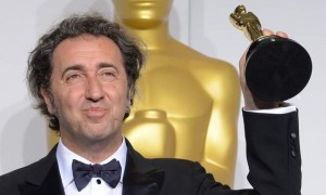 People_PaoloSorrentino-300x180