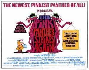 PinkPanterMovies-300x236