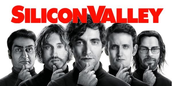 SiliconValley_logo2