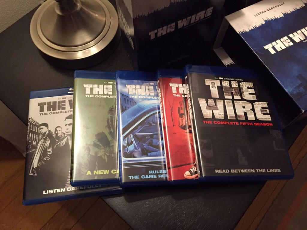 The-Wire-Blu-Ray-All-Discs-1024x768