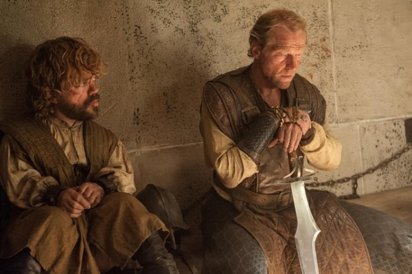 Tyrion-and-Jorah