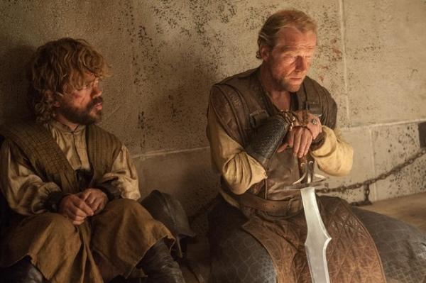 Tyrion-and-Jorah