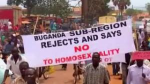 VICE_Uganda-300x168