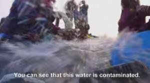 VICE_WaterCrisis-300x167