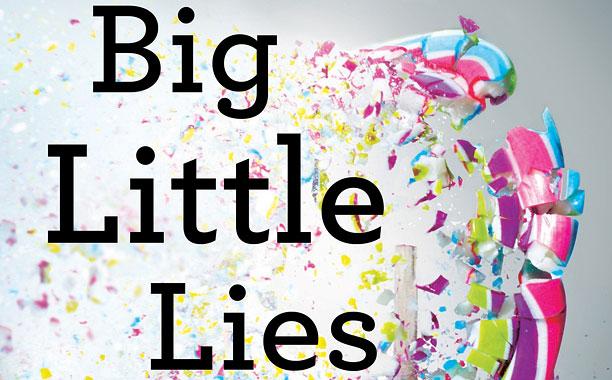 bigl-little-lies-book