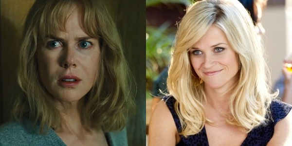 nicole-witherspoon