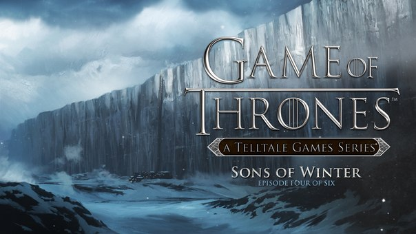 sons-of-winter