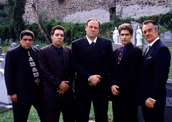 sopranos-watch-online
