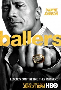 BALLERS_Poster-203x300