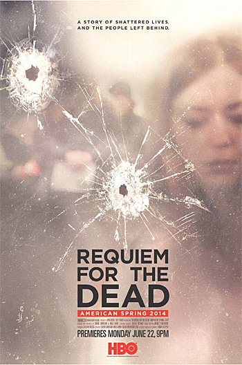 Doc_RequiemfortheDead_Poster