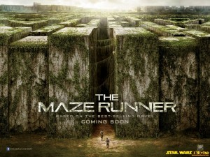 Movie_MazeRunner-300x225