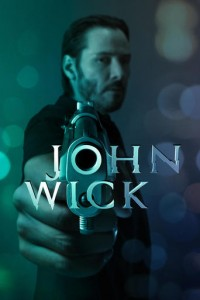 Movies_JohnWickPoster-200x300