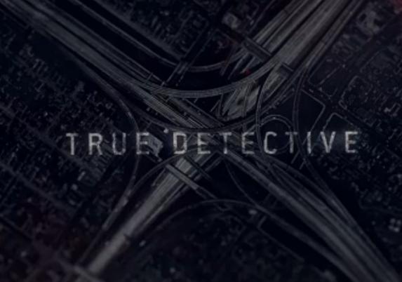 TrueDetective_TitleShot
