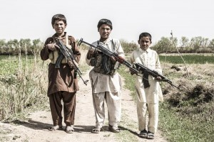 VICE_AfghaniKids-300x200