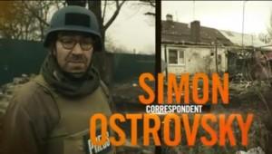 VICE_SimonOstrovsky-300x170