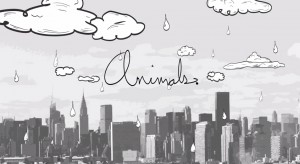 animals-tv-show-logo-300x164