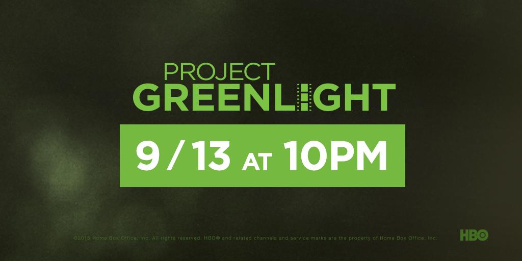 greenlight-premiere-date