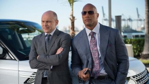 Ballers_Ep06pic2-300x169