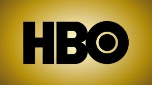 HBO_LogoGold-300x169