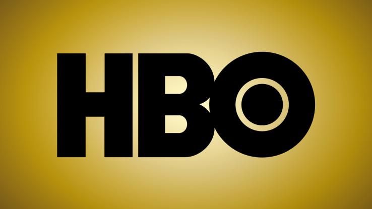 HBO_LogoGold