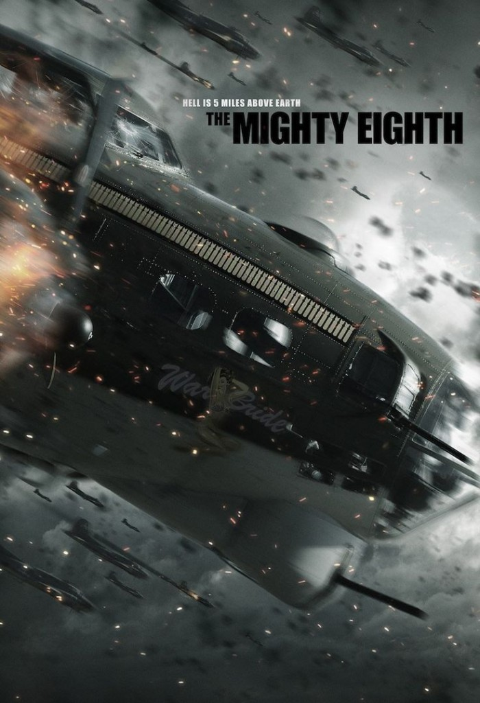 MightyEighth_PosterOne-700x1024