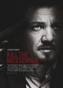 Movies_KilltheMessenger-215x300
