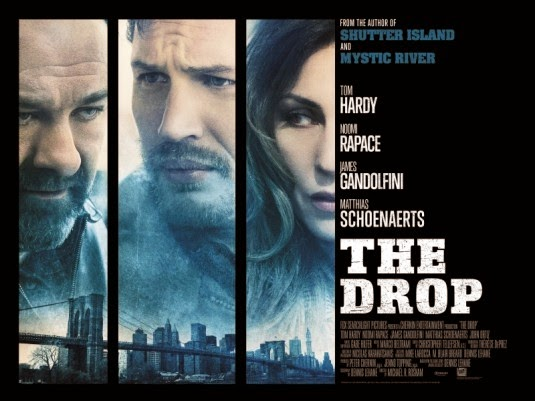 Movies_TheDrop