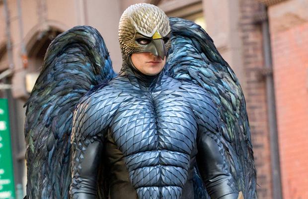 People_Birdman