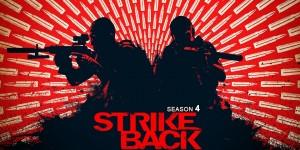 Strike-Back-Season4-300x150
