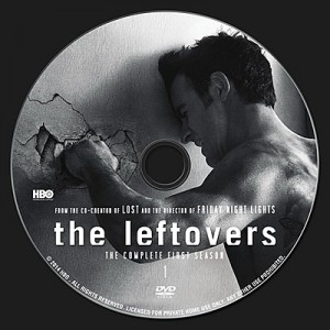 TheLeftovers_DVD-300x300