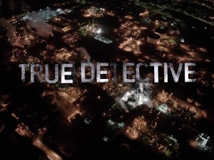 Truedetective_VinciS2-300x225