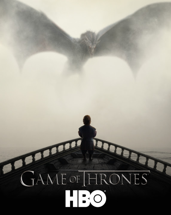Game Of Thrones Season 5 Dvd Release