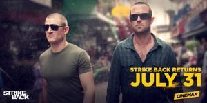 strike-300x150