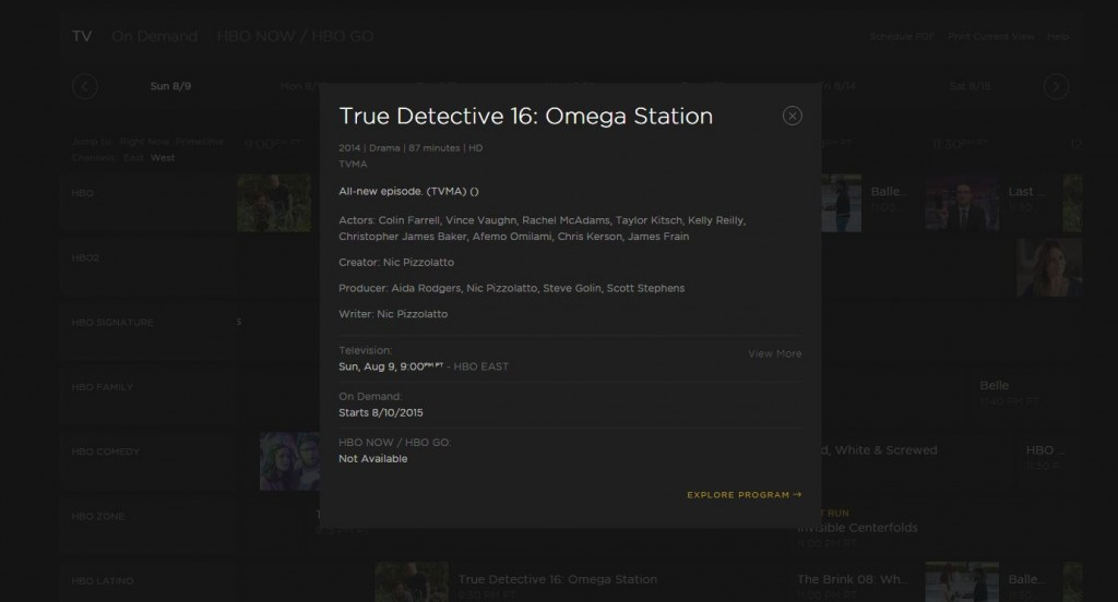 90-Minutes-True-Detective-1024x552