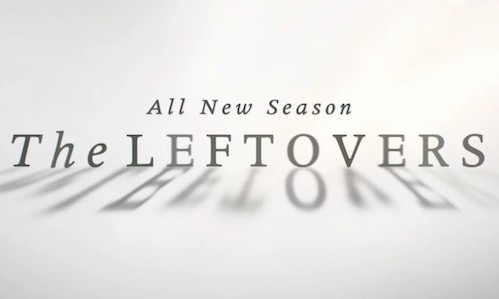 Leftovers_Title2