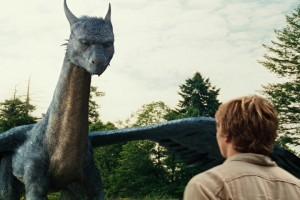 Movies_Eragon-300x200
