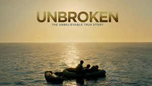 Movies_UnbrokenTitle-300x169