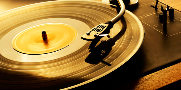 Vinyl-HBO-Premiere-NAme