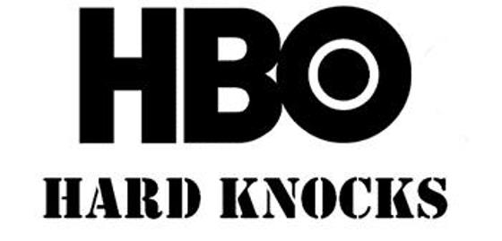 Watch-HBO-Hard-Knocks-Online-Free