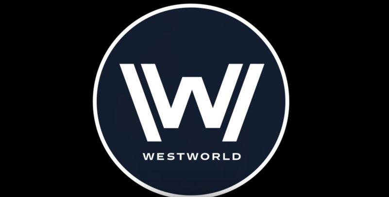 Westword-Trailer