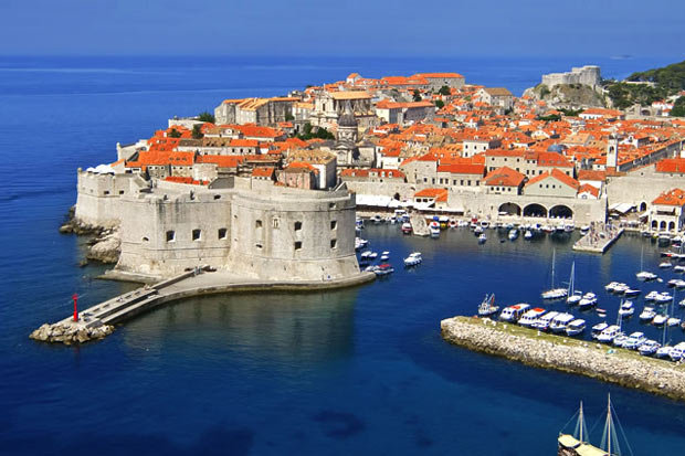 croatia-kings-landing