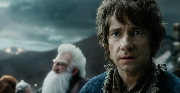 hobbit-battle-five-armies-trailer31
