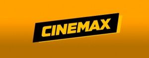 streaming-cinemax-online-300x117