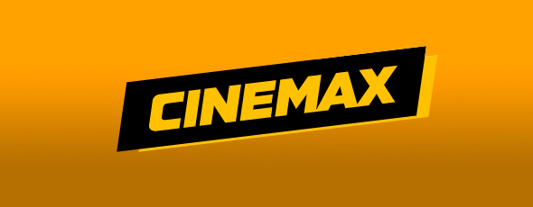streaming-cinemax-online