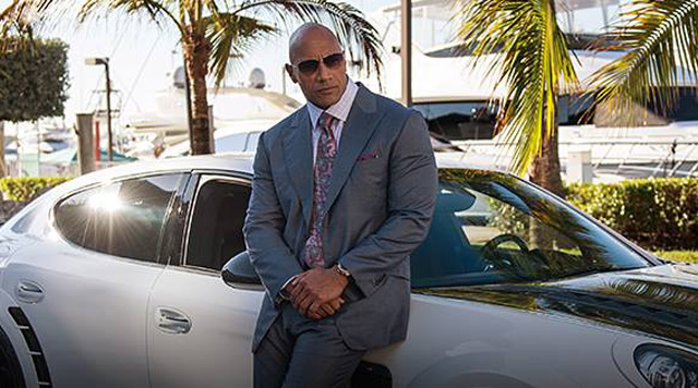watch-ballers-online